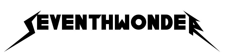Seventhwonder.nu